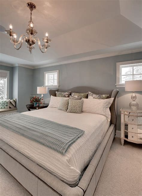 blue grey and white bedroom incredible ideas gray and blue bedroom design navy master