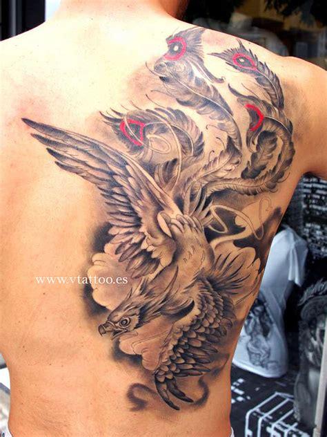 phoenix tattoo on shoulder 59 outstanding phoenix shoulder tattoos