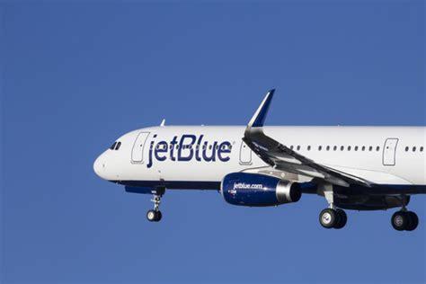 jetblue price drop refunds airfarewatchdog