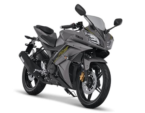yzf r15 new version 2016 2016 yamaha r15 v2 0 launched in indonesia idr 29 8