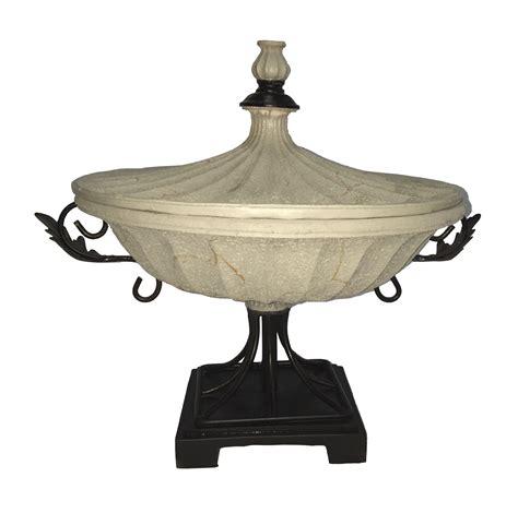 Jb29 B sta b1442 decorative bowl furtado furniture