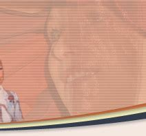 hochzeitskleid rostock schneideratelier schneiderei marika g 228 rtner rostock