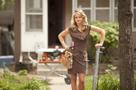 what house does nicole curtis live in nicole curtis of rehab addict no ordinary house flipper