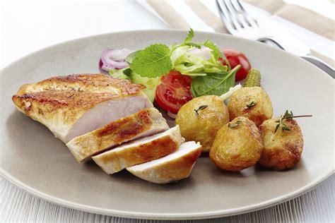 carne alimentazione le calorie della carne ecco una guida alimentazione by