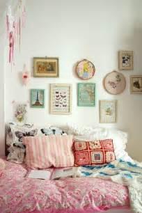 Boho chic bedroom decor boho chic bedroom designs boho chic bedroom