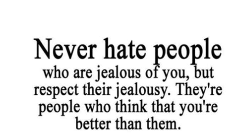 jealousy workbook of creating trust in your relationship books jealousy quotes image quotes at relatably