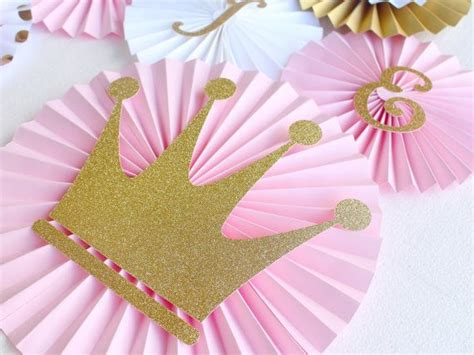 Baby Shower De Princess by Best 25 Baby Princess Ideas On Princess Baby