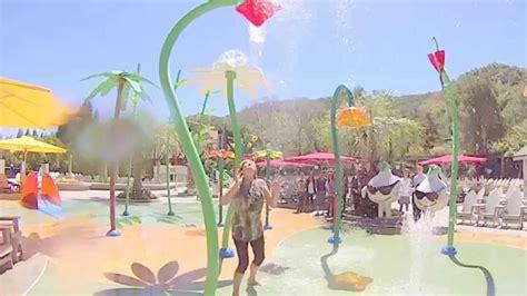 gilroy gardens water park garden ftempo