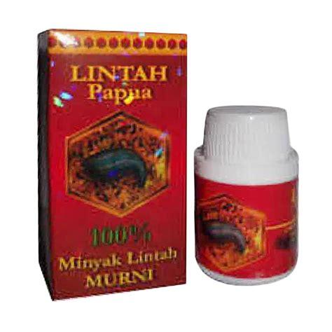 Jual Minyak Bulus Cirebon cara memperpanjang wallpaper