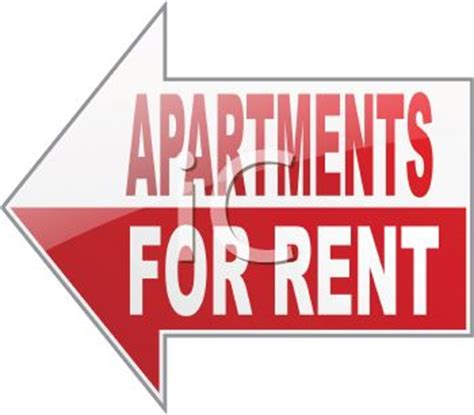appartment to rent apartment for rent