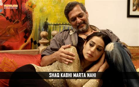 Wedding Anniversary Nana Patekar by Popular Dialogues From Wedding Anniversary Nana Patekar