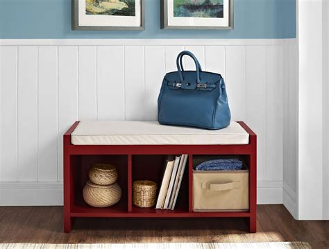 entryway furniture ideas entryway furniture ideas entryway cabinet furniture