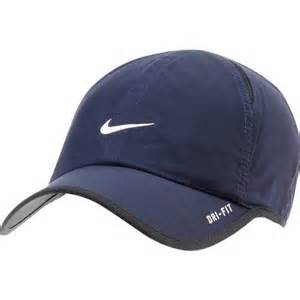 nike dri fit featherlight running cap unisex cool and
