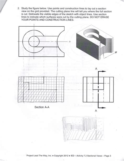 6 1 design matrix jocelyn s pltw portfolio unit 7 pltw ied portfolio