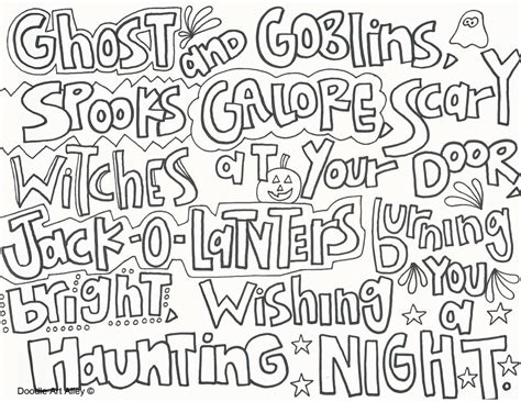 doodle alley quotes 100 doodle alley coloring pages artist coloring
