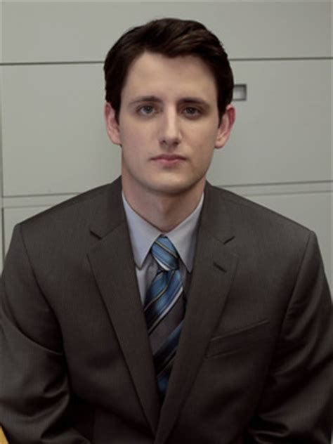 Gabe From The Office by Gabe Lewis Dunderpedia The Office Wiki Fandom Powered
