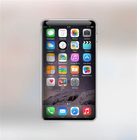 iphone 3 release date iphone 7 uk release date specs new features rumours of unreleased iphone shell emerges