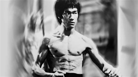 bruce lee biography wikipedia quote of the week bruce lee biography com