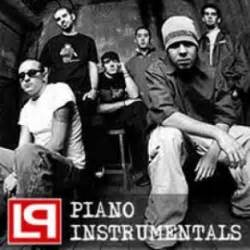download mp3 full album linkin park piano instrumentals linkin park mp3 buy full tracklist
