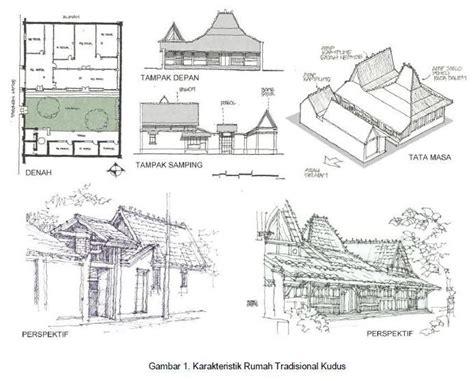 Arsitektur Dan Kota Kota Di Jawa Pada Masa Kolonial Original karya pena dan harapan arsitektur dalam perubahan kebudayaan