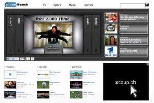 filme stream seiten a separation filme serien und dokumentationen online stream