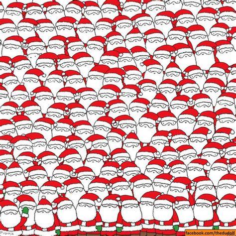 dnde est spot un 8416429405 pourrez vous trouver ce mouton dans cette marre de p 232 res no 235 l
