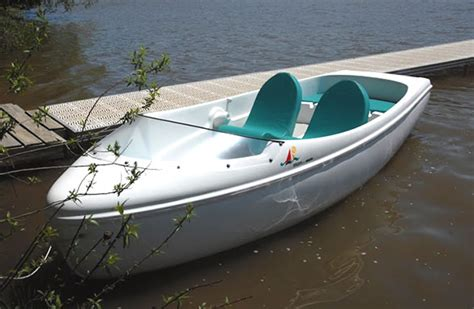 pedal boats for sale backroads whistler canoes single and double kayaks