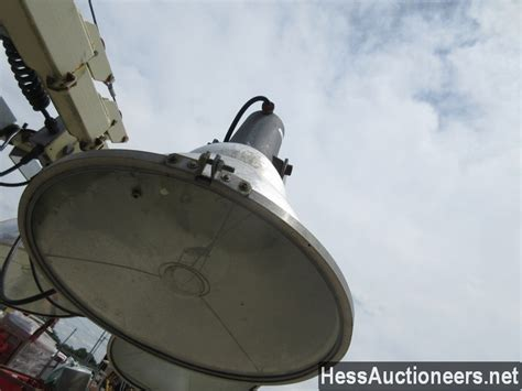 used photography lighting equipment for sale used 2003 ingersoll rand diesel light tower for sale in pa