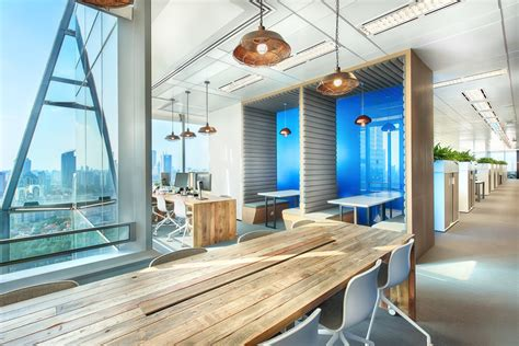 luxottica room limelight studio commercial photography and shanghai china interiors lifestyle food