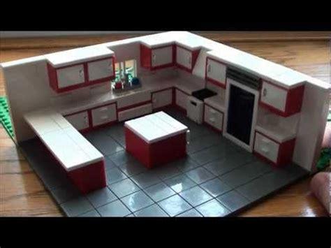 tutorial lego guest bathroom lego lego bathroom and google on pinterest