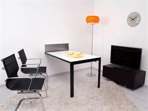 tavolo da parete tavolo ribaltabile da parete vengi 242 new table concept