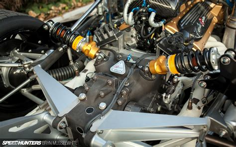 pagani zonda engine an emotive force the revoluci 243 n is here speedhunters