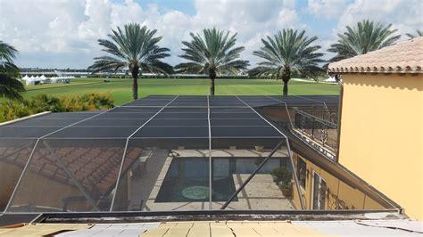 tile roof pressure washing west palm beach jones
