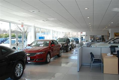 bellavia chevrolet buick east rutherford nj 07073 car