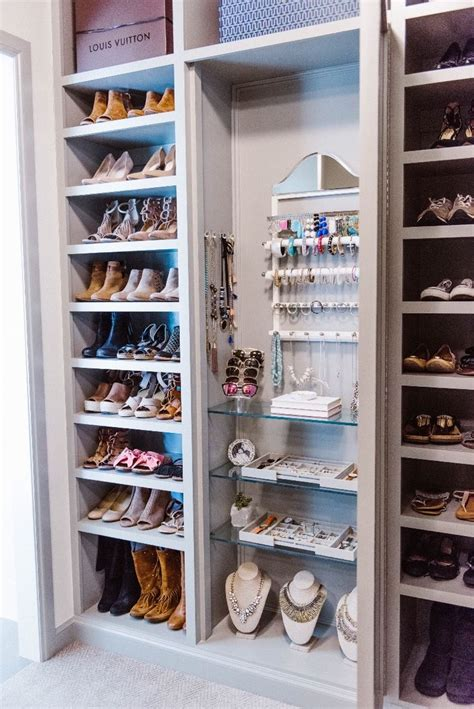 bedroom closet design ideas best 25 closet designs ideas on master closet