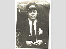 Leo Bernard Lafferty (1899-1950)   WikiTree FREE Family Tree Y Chromosome