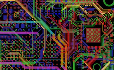 pcb layout for beginners top 10 pcb routing tips for beginners eagle blog