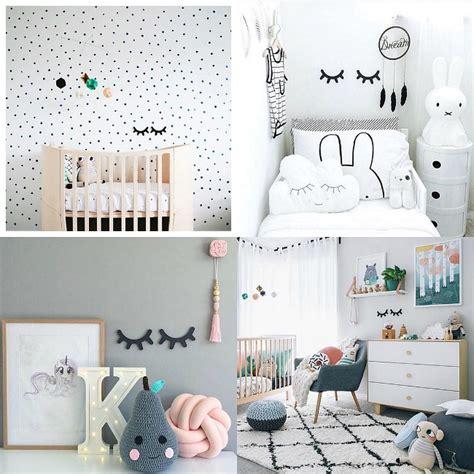 decoracion habitacion infantil tendencias en habitaciones infantiles 2016 decoralia es