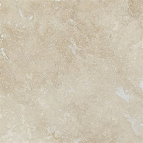 ivory honed filled travertine tiles 4x4 marble system inc