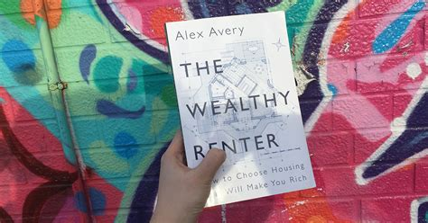 cibc house insurance personal finance reads the wealthy renter by alex avery lowestrates ca