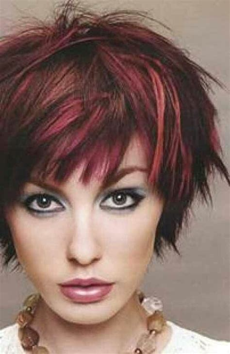 what colour are lisa rinnas hilites 27 best lisa rinna images on pinterest hairstyles hair