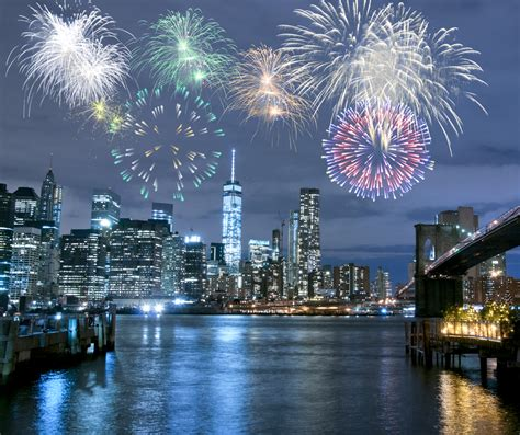 new york new years events 10 exciting cities to celebrate new year s smilebox