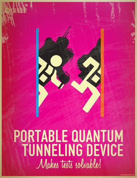 ten stunning portal  propaganda posters