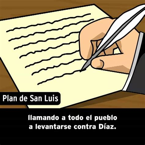 imagenes de la revolucion mexicana en dibujos animados revoluci 243 n mexicana i brainpop espa 241 ol youtube