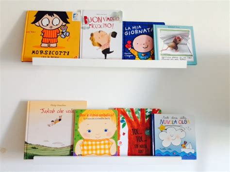 libreria bimbi librerie per bambini do it yourself gallinevolanti