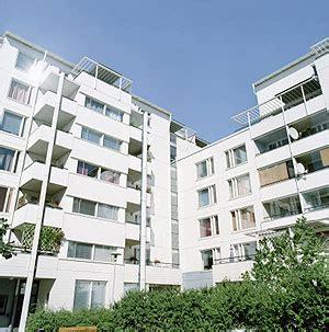usucapione appartamento capodorlandobuongiorno parti comuni condominiali la