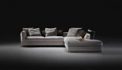 fabbrica divani catania fabbrica divani meda stunning divani with fabbrica divani