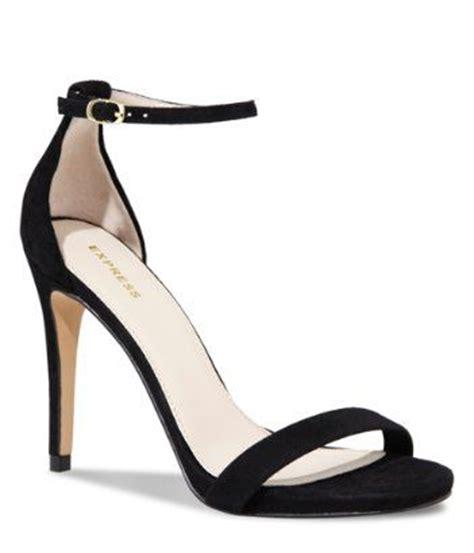 best black high heels black sandals sandals and simple on