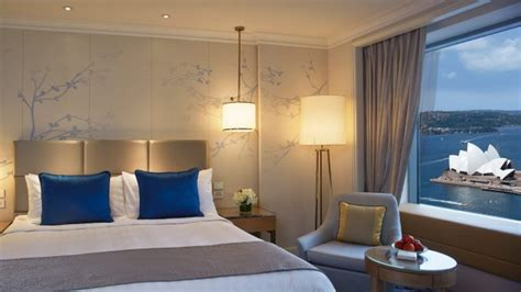 how to get a hotel room 18 australia s hotels by number of rooms the top 18 stuff co nz