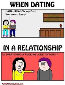 Memes About Relationships - the gallery for gt cute memes about relationships